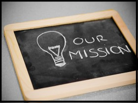 Kirschen Mission Statement